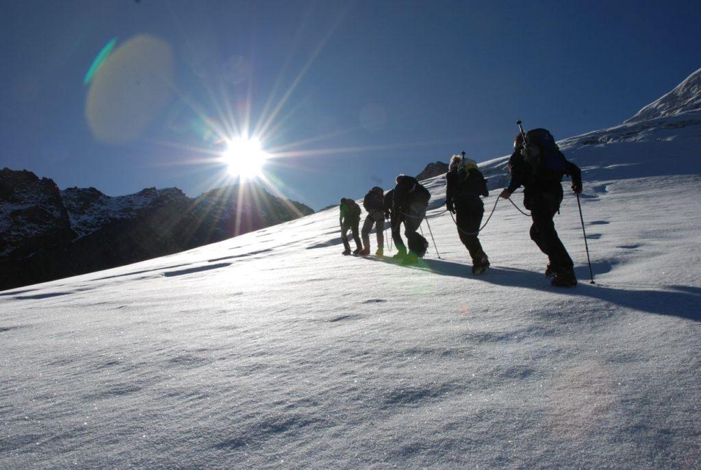 Schneeschuh3