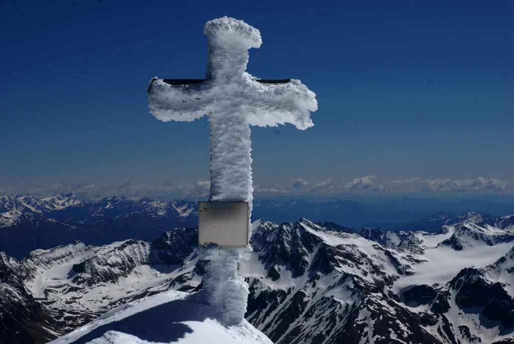 Schneeschuh4