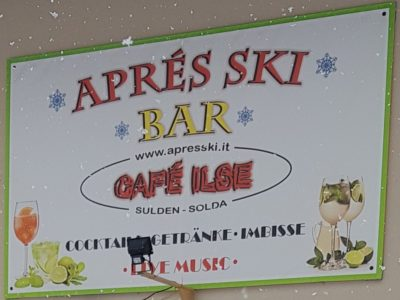 Cafè Ilse (3)