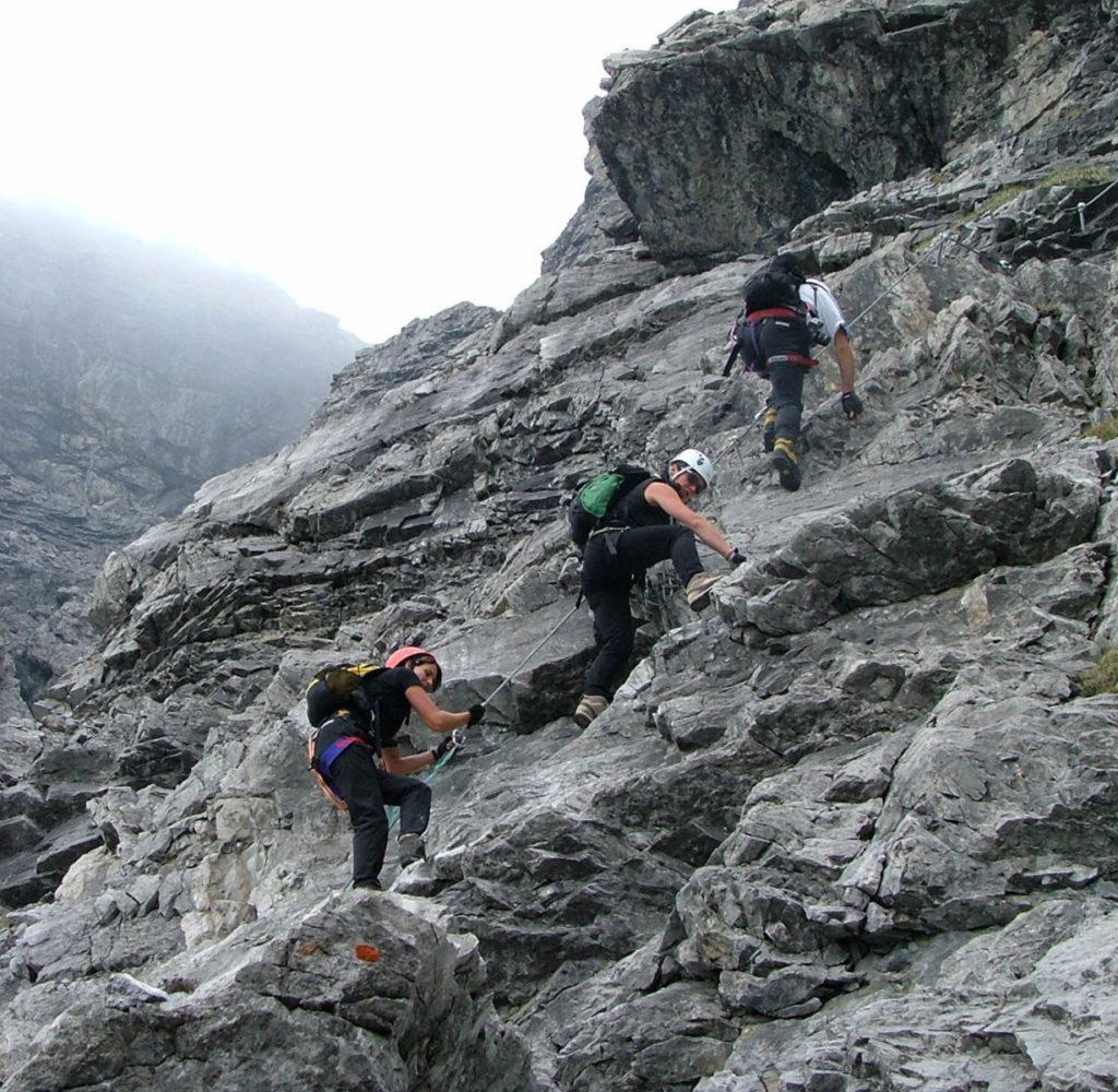 Klettern1