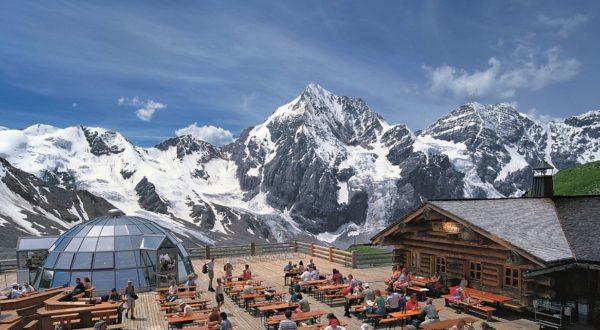 Madritschhütte1